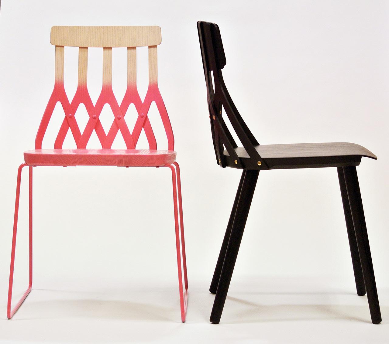 y5-chair-modern-sami-kallio-pink-black