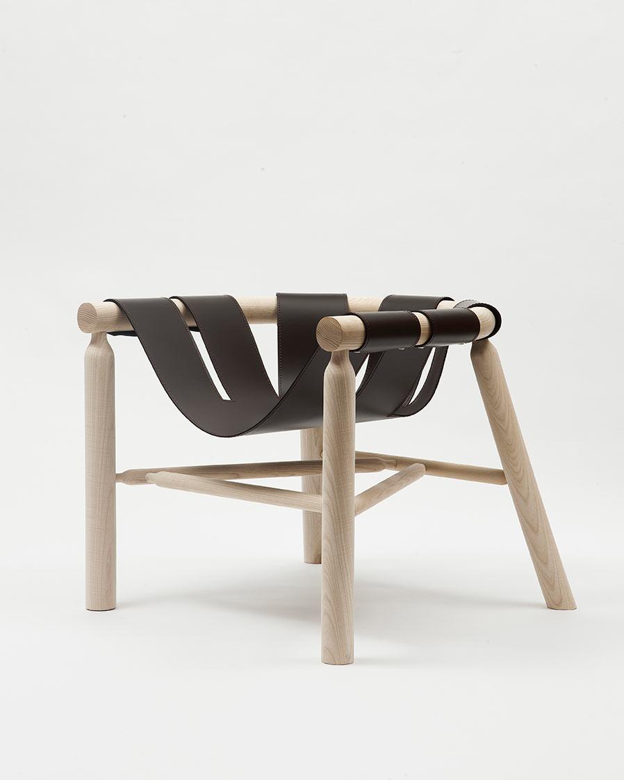 Adentro-Ninna-design-Carlo-Contin-001