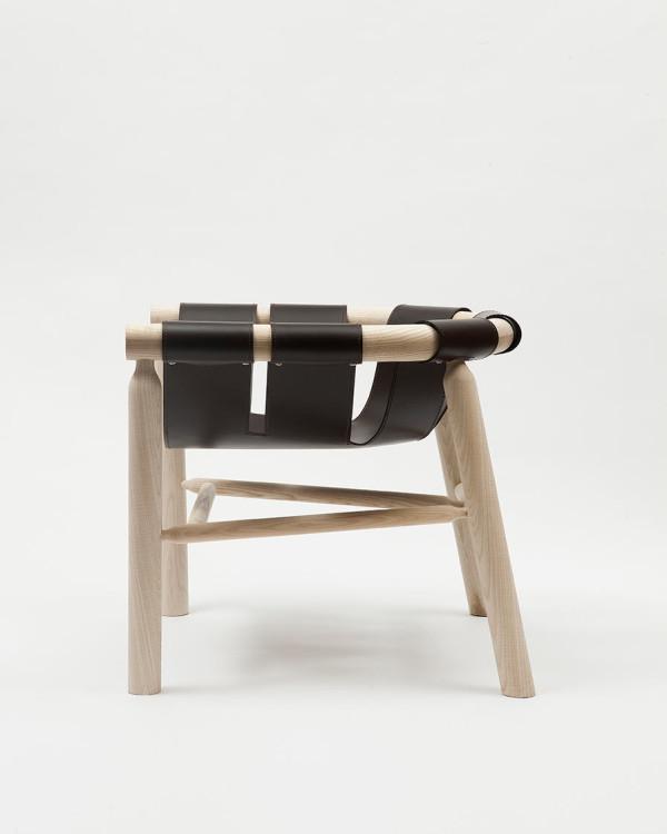 Adentro-Ninna-design-Carlo-Contin-003