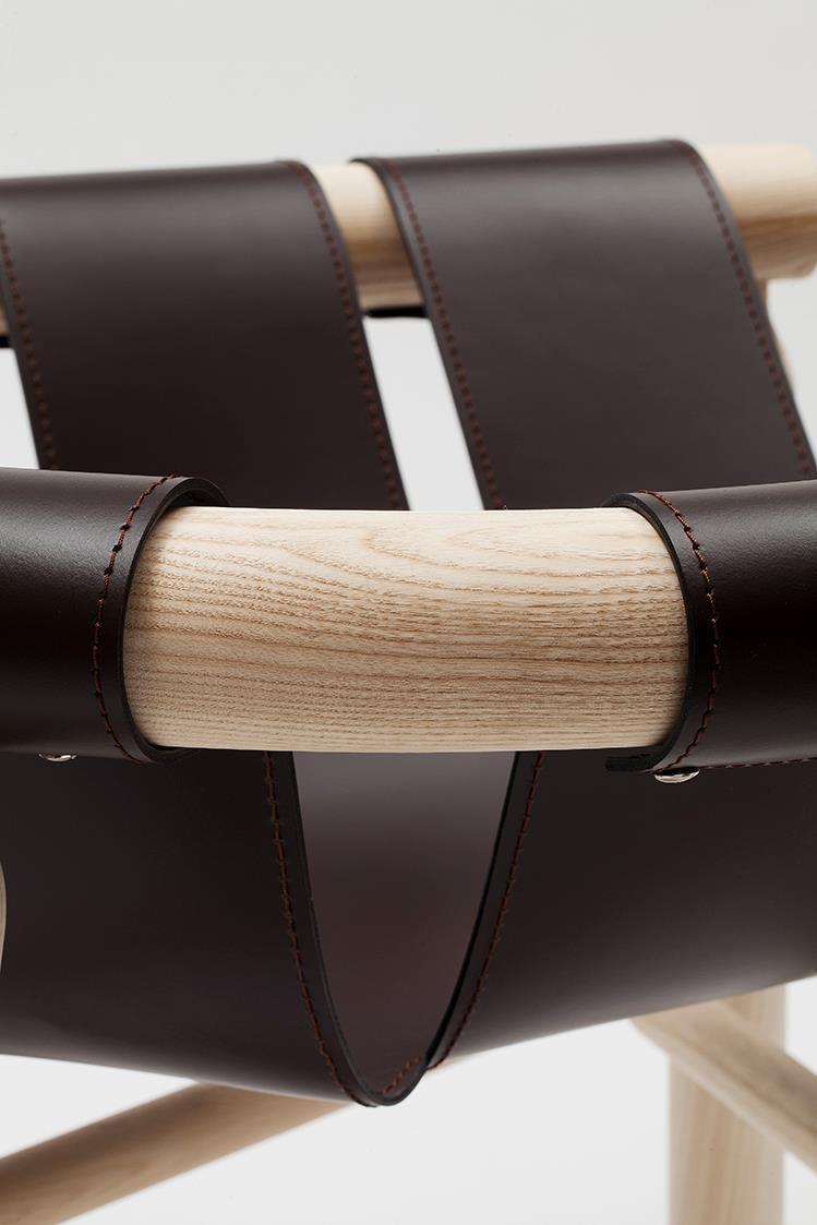 Adentro-Ninna-design-Carlo-Contin-detail