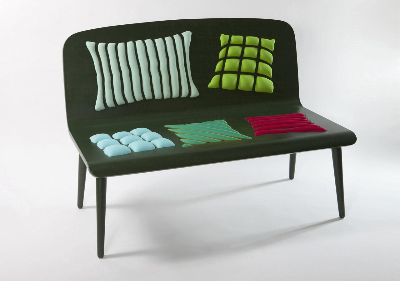Alessandrabaldereschi-Poppins-Bench-10-green