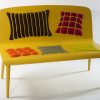 Alessandrabaldereschi-Poppins-Bench-2-yellow