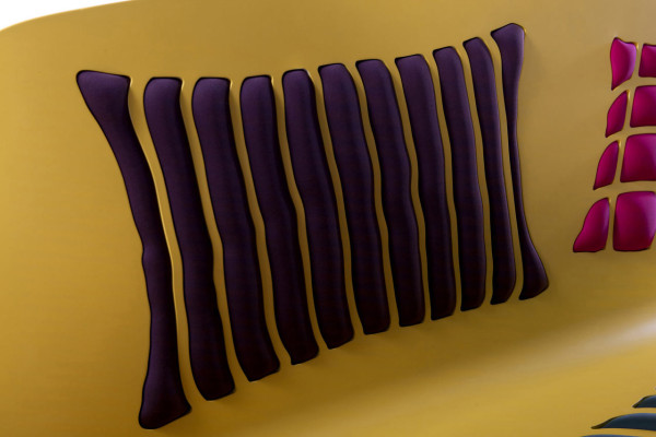 Alessandrabaldereschi-Poppins-Bench-3-yellow