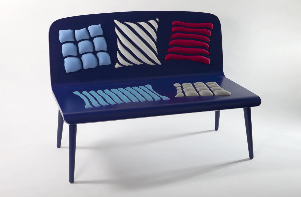 Alessandrabaldereschi-Poppins-Bench-6-blue