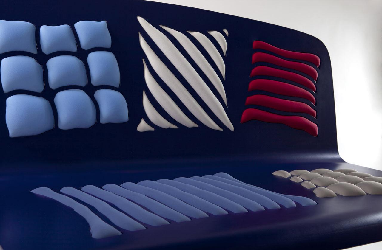 Alessandrabaldereschi-Poppins-Bench-7-blue