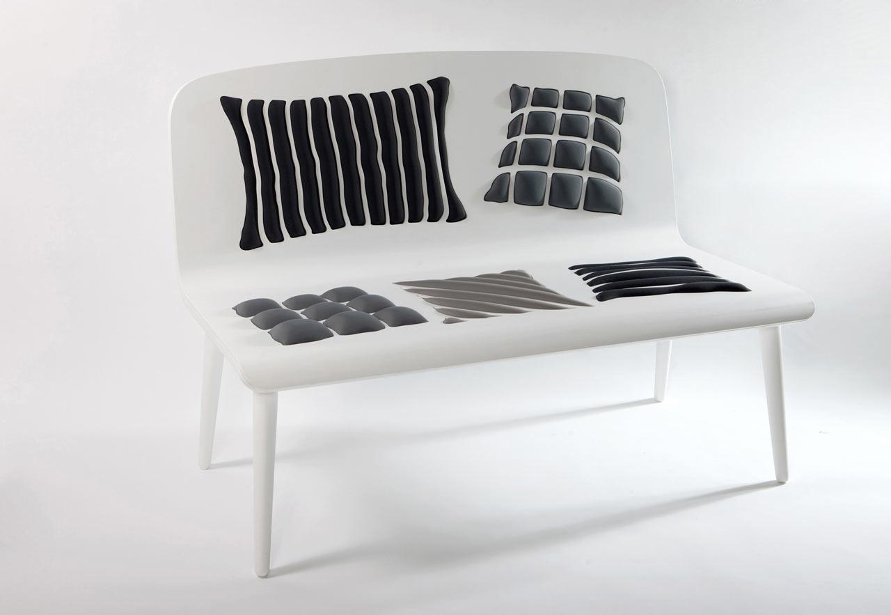 Alessandrabaldereschi-Poppins-Bench-8-white