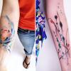 Amanda-Wachob-Tattoo-2