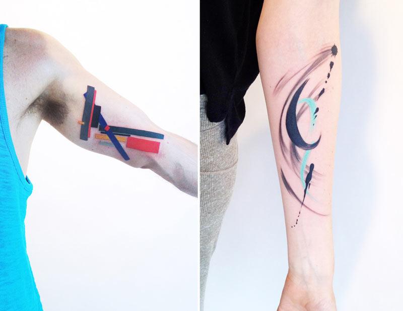 Amanda-Wachob-Tattoo-4