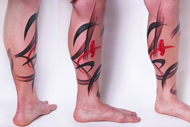Amanda-Wachob-Tattoo-5