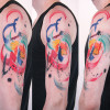 Amanda-Wachob-Tattoo-7