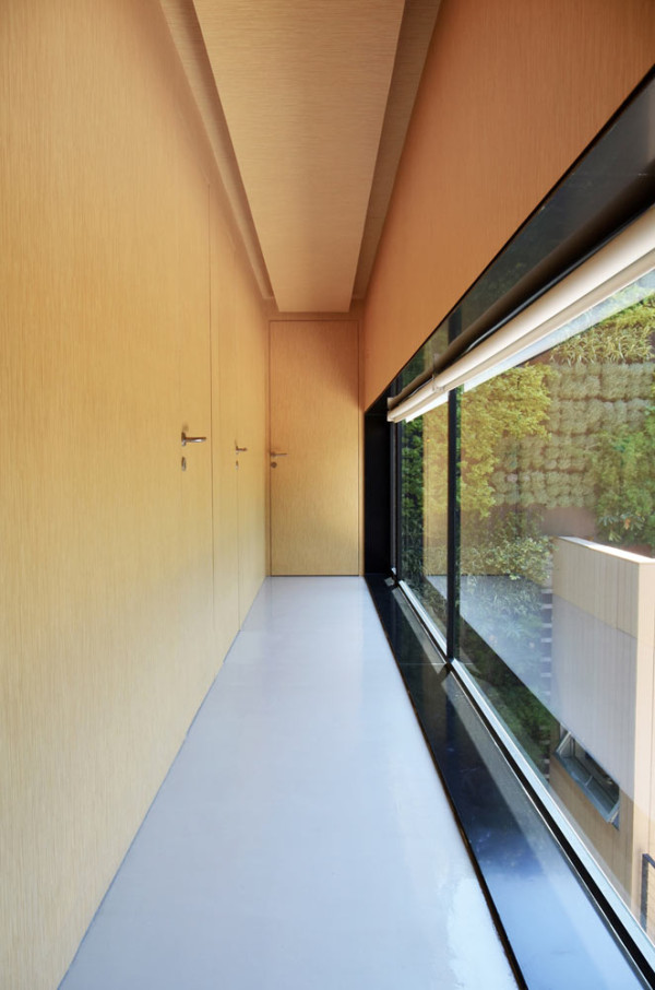 Casa-CorManca-Paul-Cremoux-16