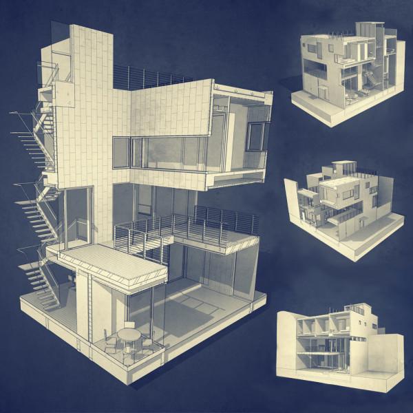 Casa-CorManca-Paul-Cremoux-19-model