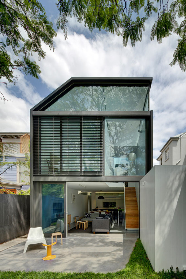 ChristopherPollyArchitect_CosgriffHouse_02