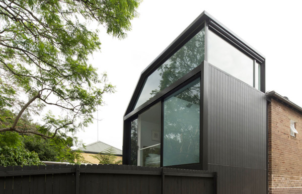 ChristopherPollyArchitect_CosgriffHouse_03
