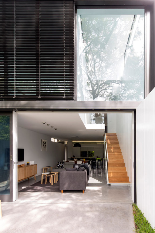 ChristopherPollyArchitect_CosgriffHouse_04