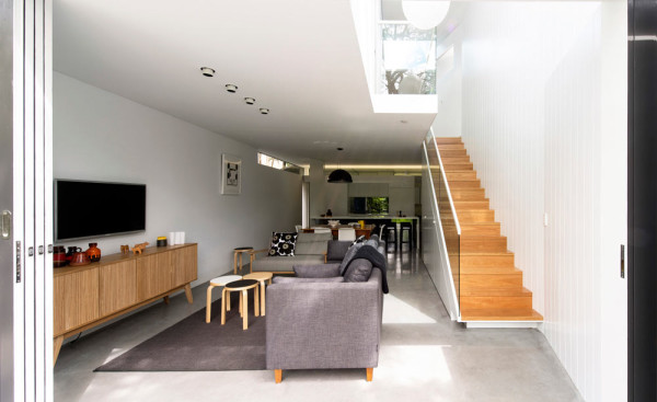 ChristopherPollyArchitect_CosgriffHouse_05