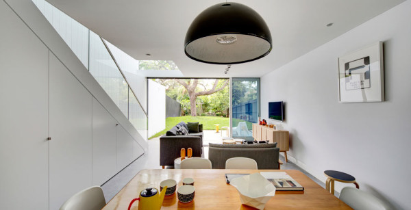 ChristopherPollyArchitect_CosgriffHouse_07