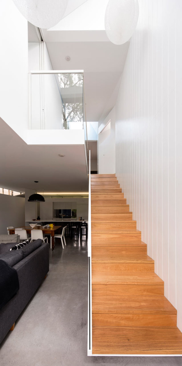 ChristopherPollyArchitect_CosgriffHouse_12