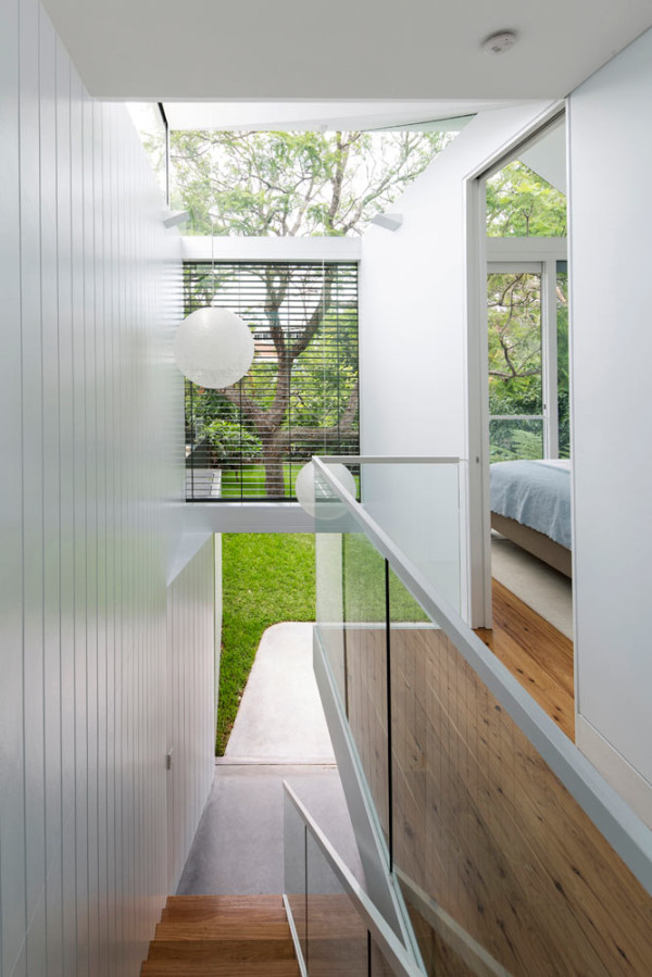 ChristopherPollyArchitect_CosgriffHouse_13