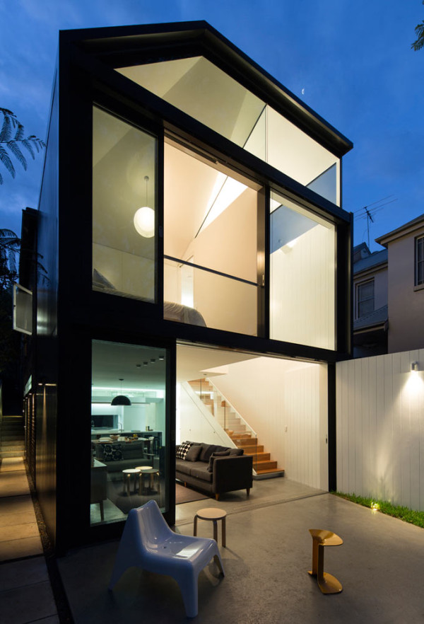 ChristopherPollyArchitect_CosgriffHouse_19