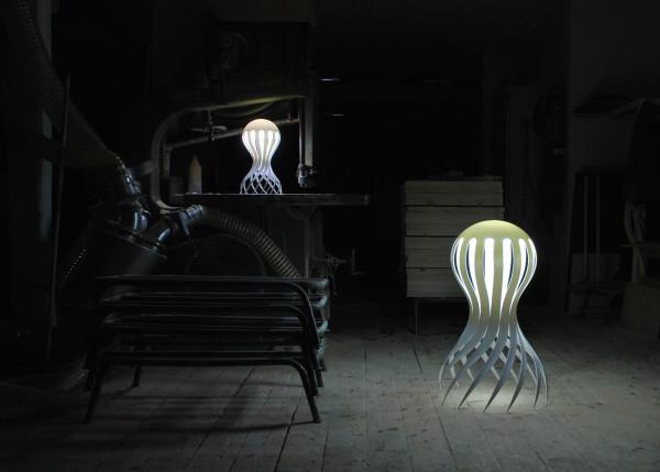 Cirrata-Lamp-Markus-Johansson-2