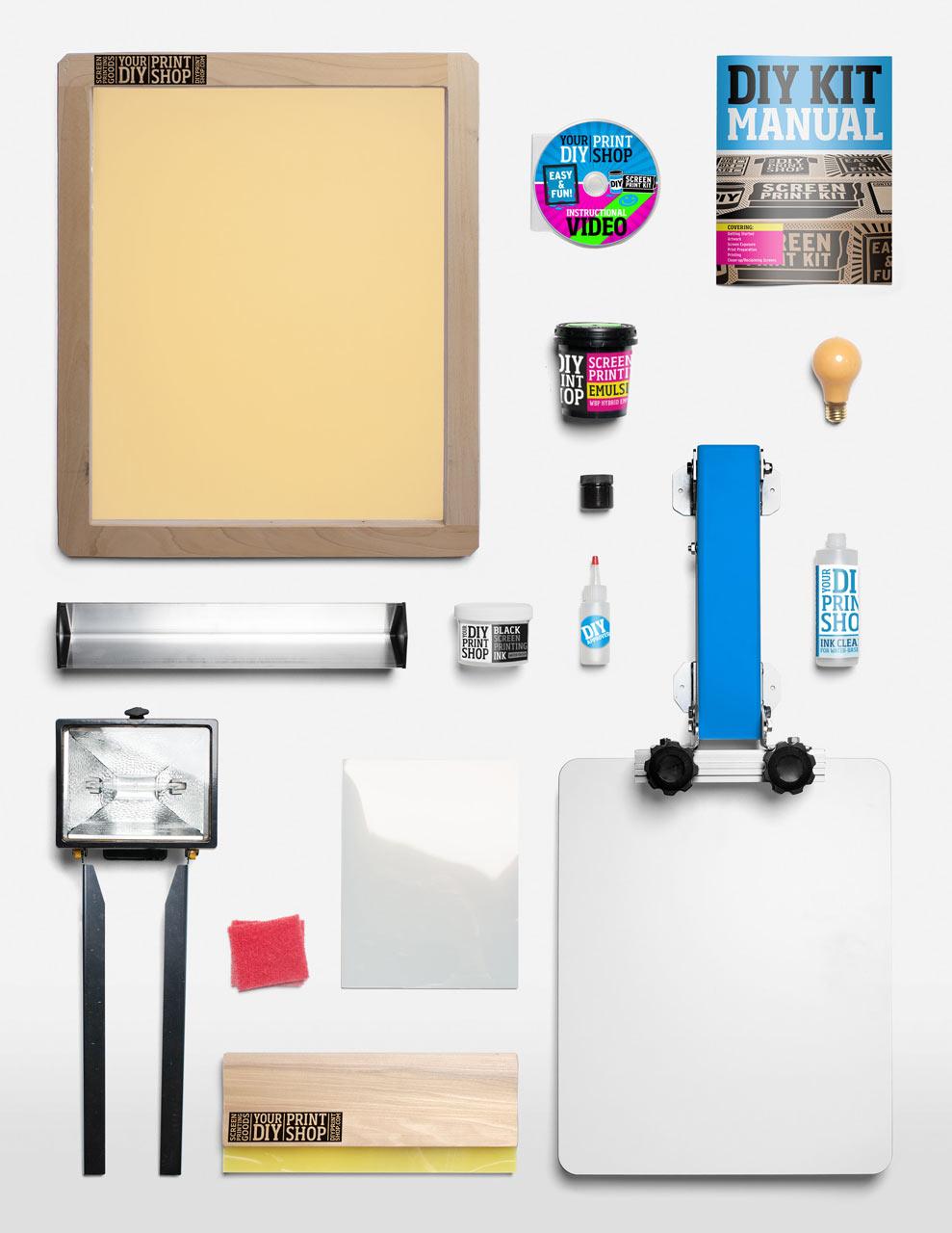 DIY-Print-Shop-2