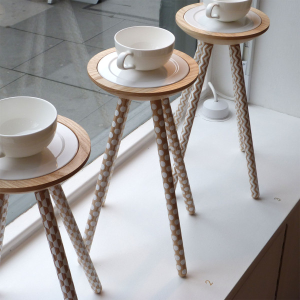 Favorites from Clerkenwell Design Week 2013 in main home furnishings  Category