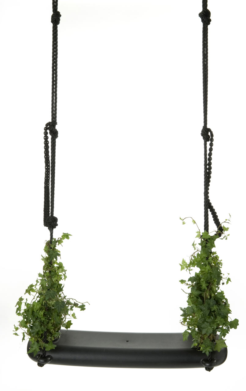 Swing with the Plants by Marcel Wanders for Droog