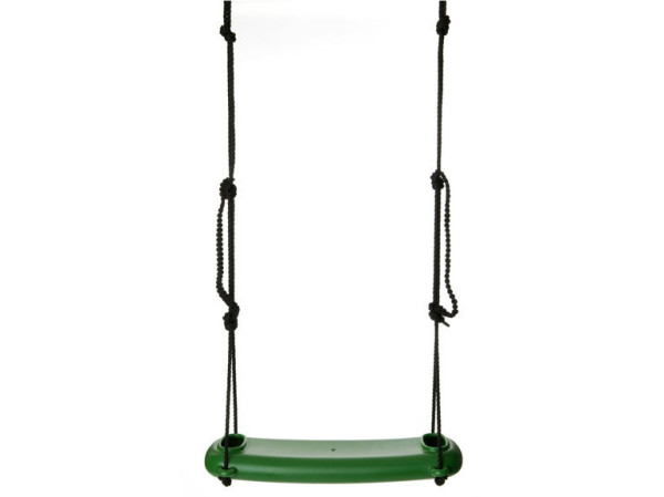 Droog-Swing-with-the-plants-Marcel-Wanders-3