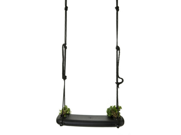 Droog-Swing-with-the-plants-Marcel-Wanders-4