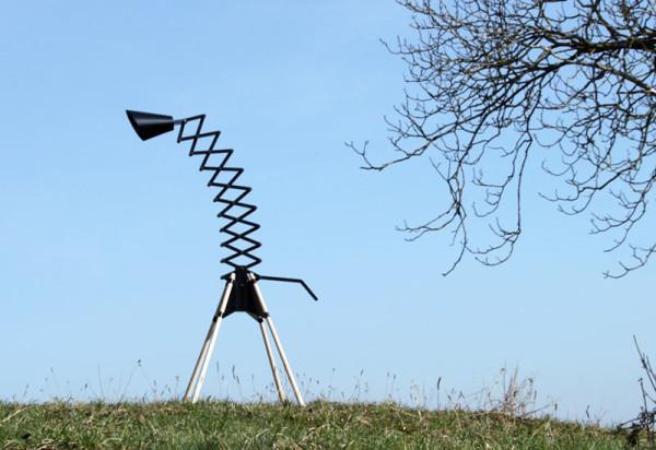 GIRAFFE-Lamp-Bernhard-Burkard-2