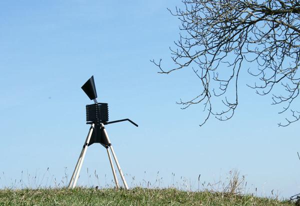 GIRAFFE-Lamp-Bernhard-Burkard-3