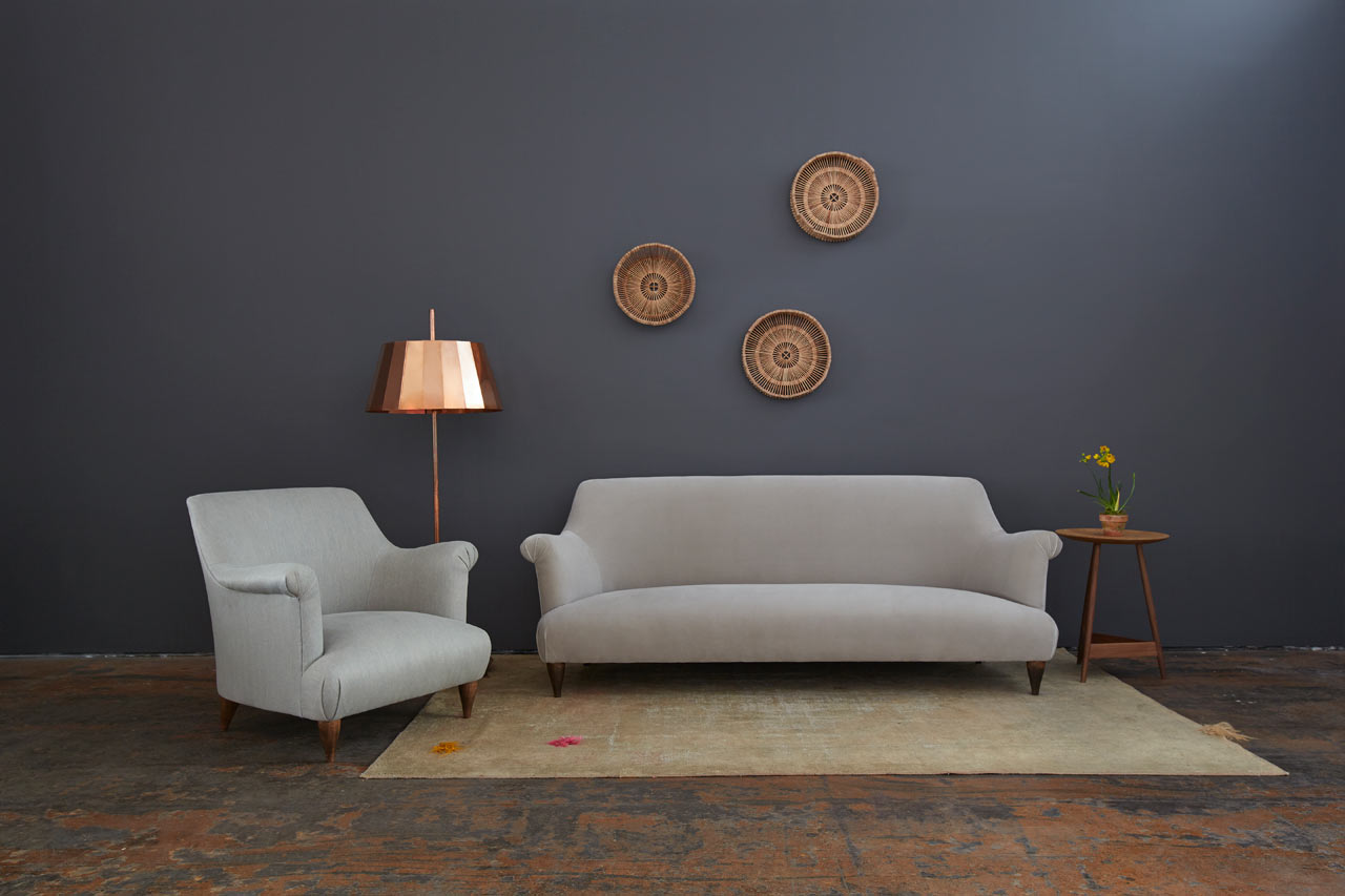Goddard-Sofa-Armchair-Setting