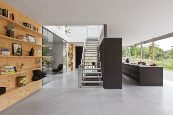 Home-09-i29-Interior-Arch-10