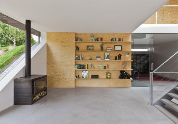 Home-09-i29-Interior-Arch-11