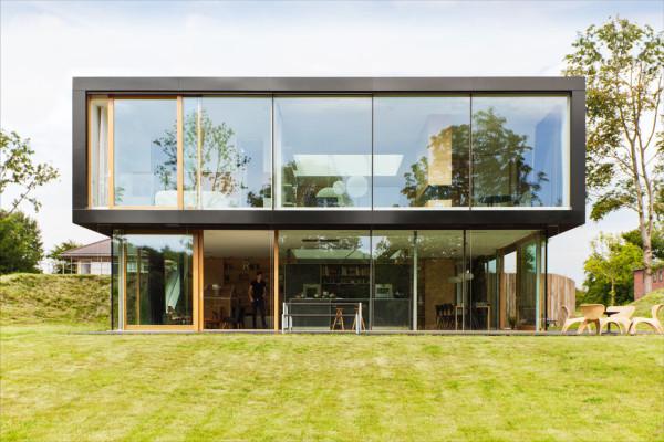 Home-09-i29-Interior-Arch-13