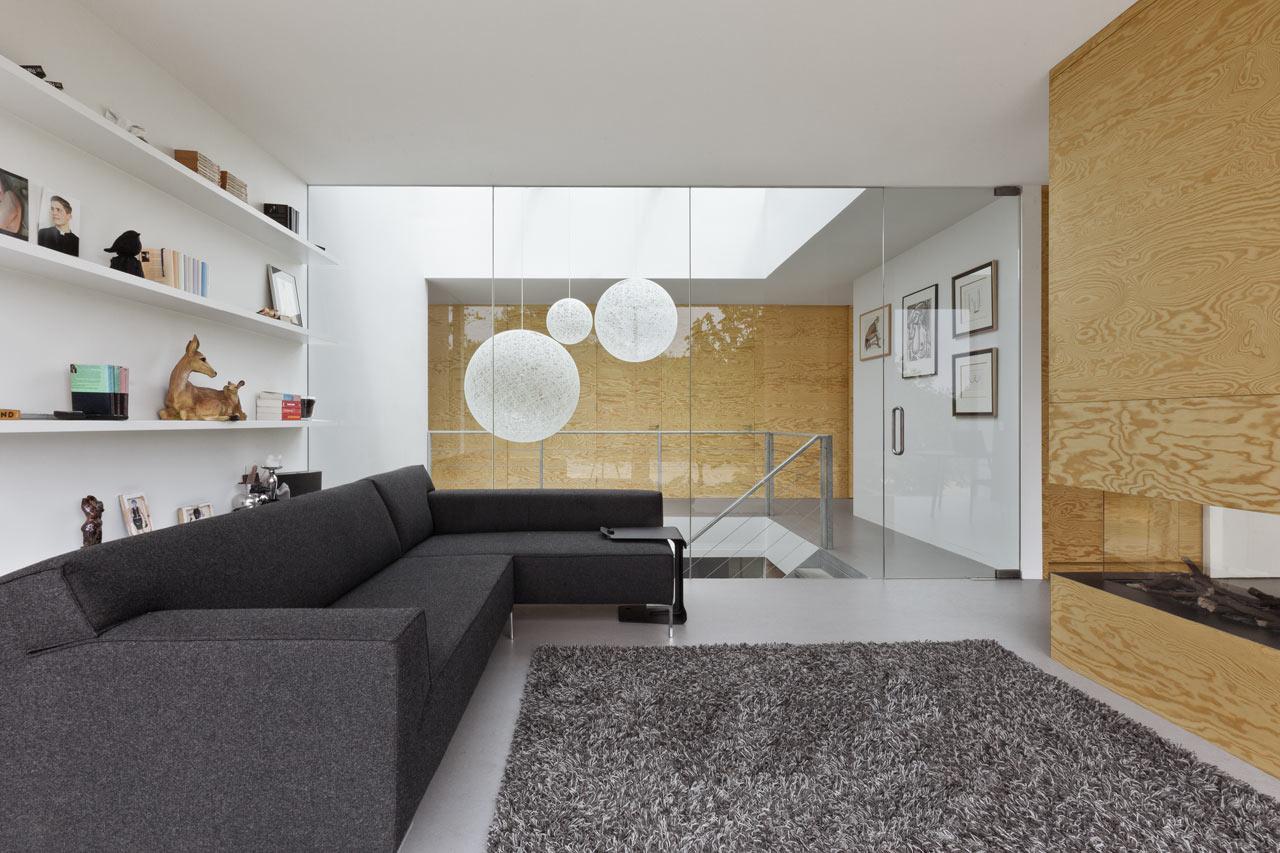 Home-09-i29-Interior-Arch-2