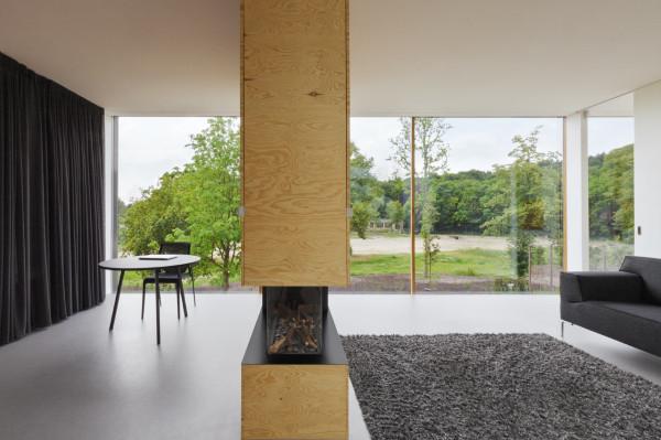 Home-09-i29-Interior-Arch-4