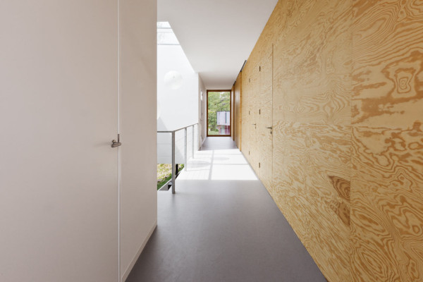Home-09-i29-Interior-Arch-6