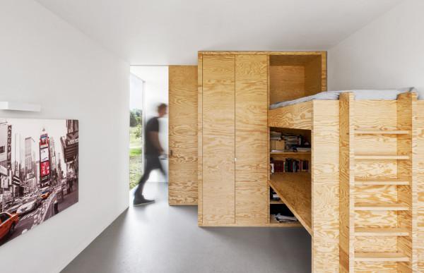Home-09-i29-Interior-Arch-7