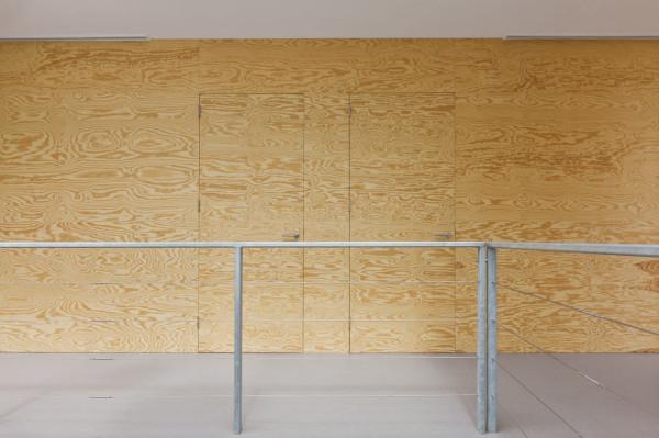Home-09-i29-Interior-Arch-9