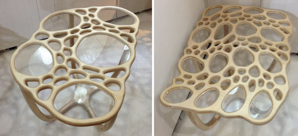 ICFF1-1-Nervous-Systems-Tables