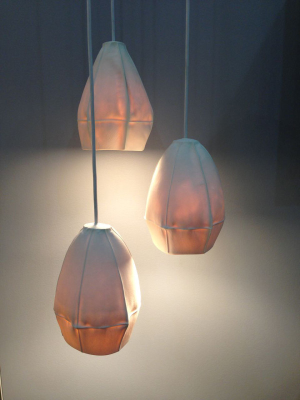 ICFF1-11-Souda-Lighting