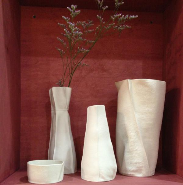 ICFF1-12-Souda-Vases