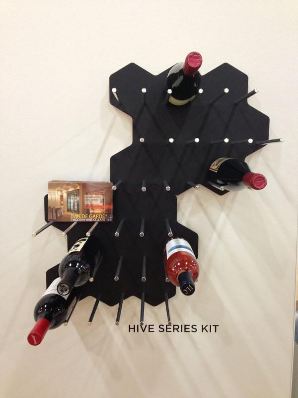 ICFF1-15-Vin-de-Garde-Wine-Wall-Hive
