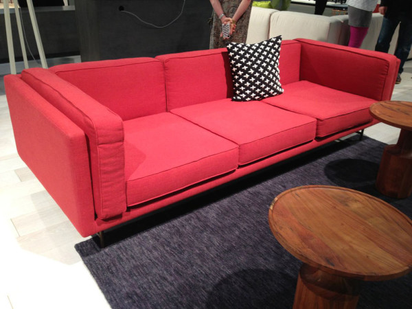 ICFF1-5-BluDot-Bank-96-Sofa