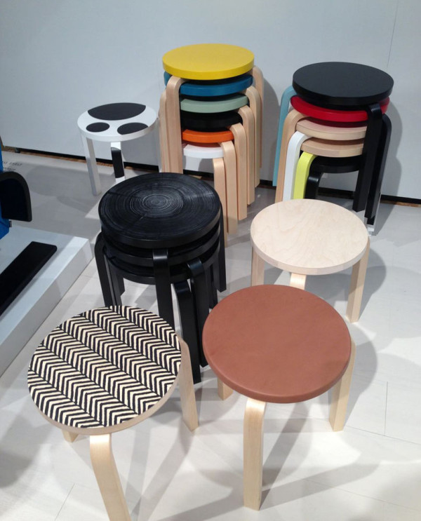 ICFF 2013: Part 1 in news events home furnishings Category