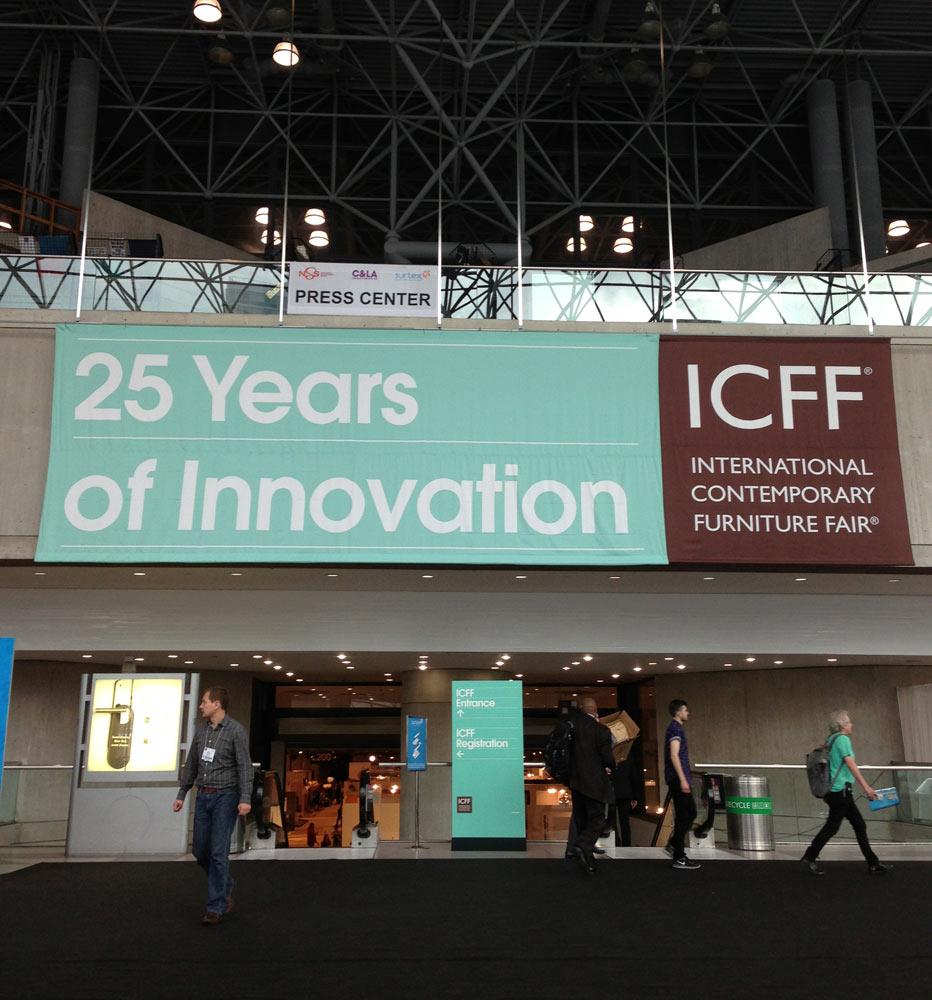 ICFF2-1-Sign