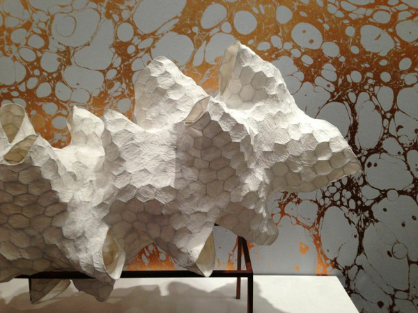 ICFF 2013: Part 2 in news events home furnishings Category