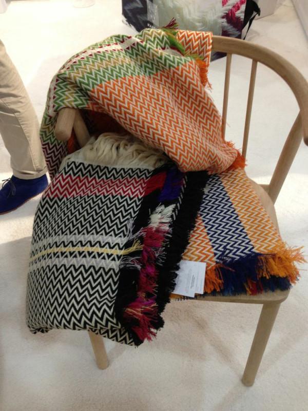 ICFF2-13-Mandal-Veveri-blankets